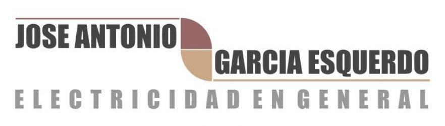 Instalaciones Jose Antonio García Esquerdo | El Puerto de Santa María